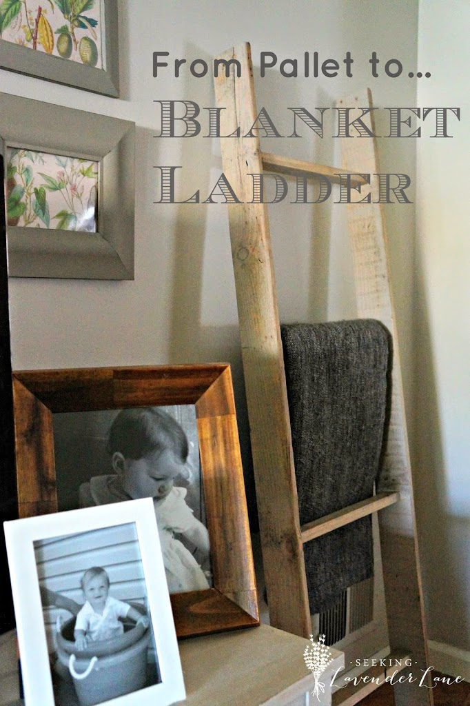 DIY-Blanket-Ladder-Pallet-Wood