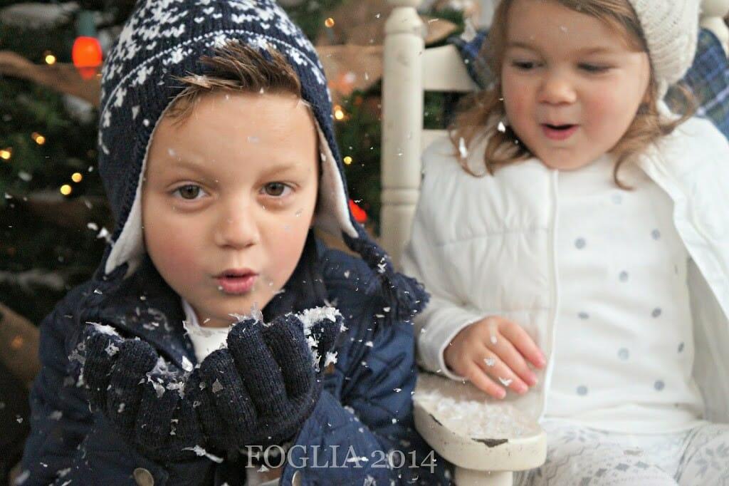 Christmaspic1404