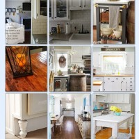 DIY Kitchens on Home Talk