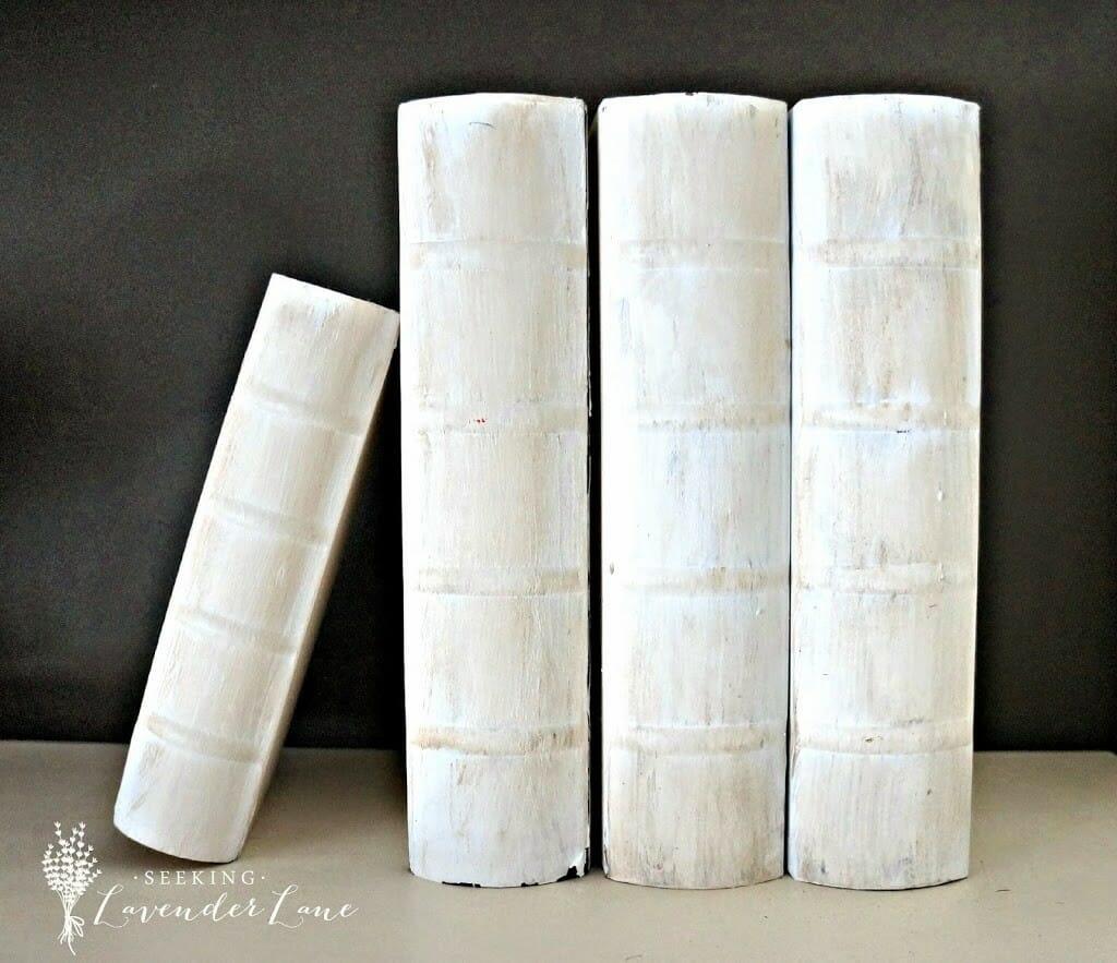 White-2BBooks-2B2