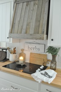herbs sign 1