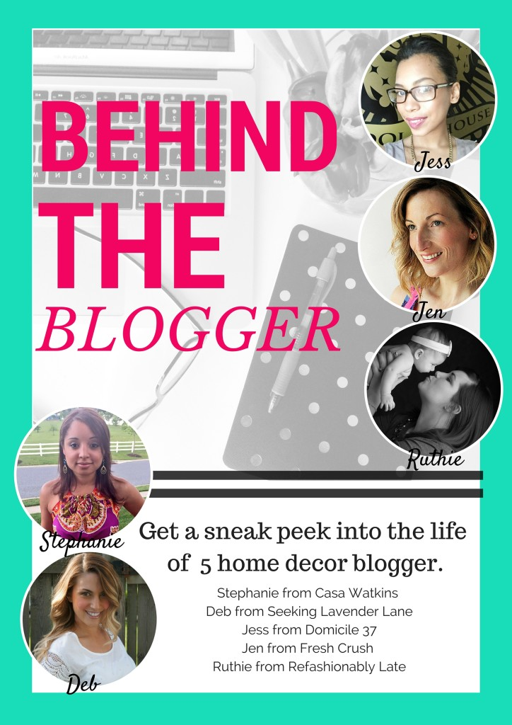 behind-the-blogger-2