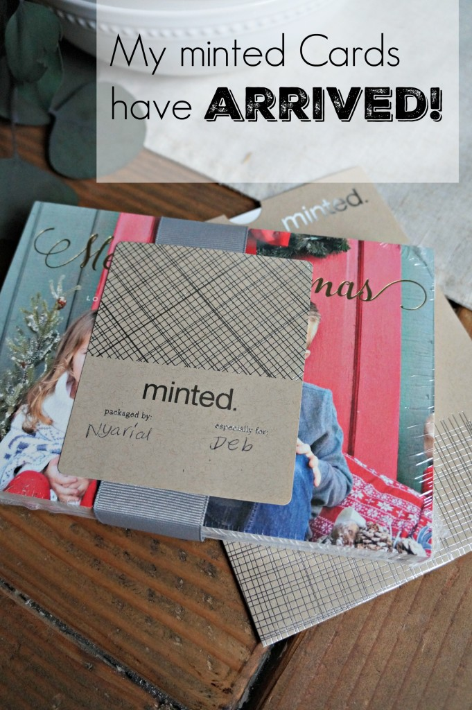 minted cards 2