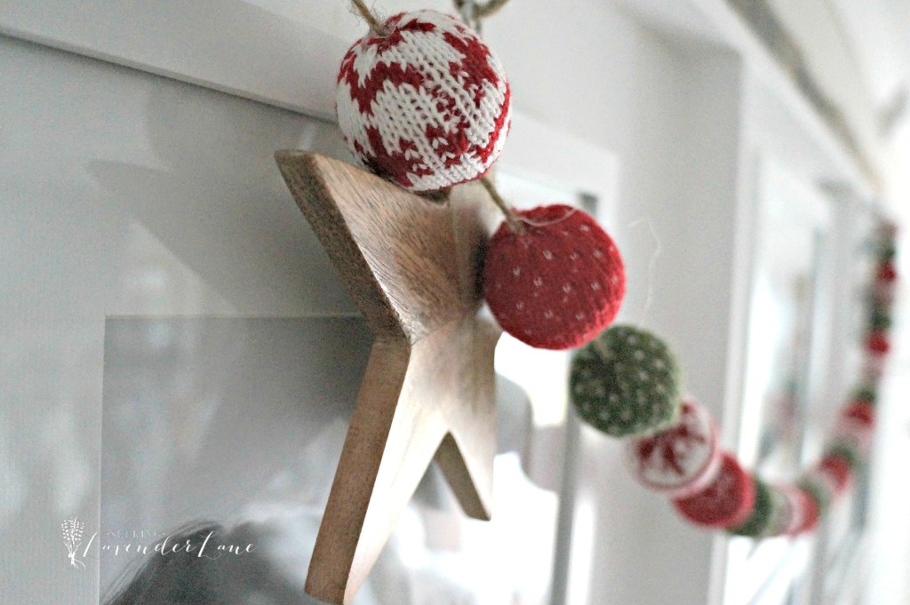 Christmas Home Tour 2015 15