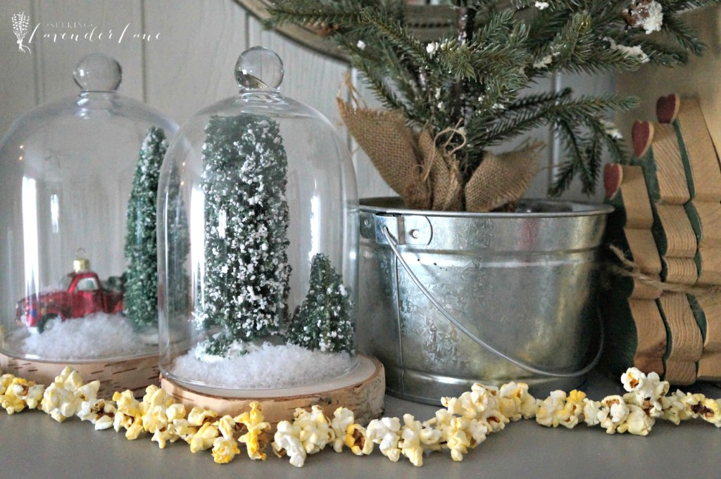 Christmas Home Tour 2015 16