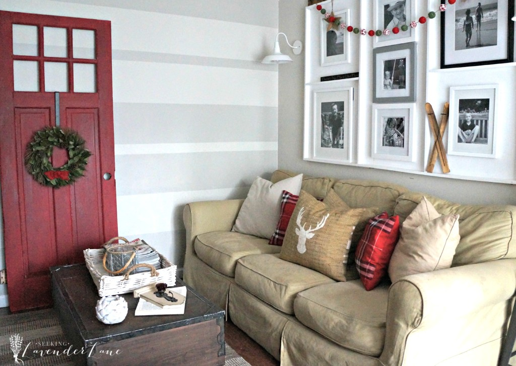 Christmas Home Tour 2015 19