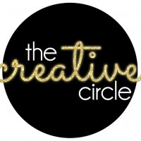The Creative Circle Link Party (best of 2015)