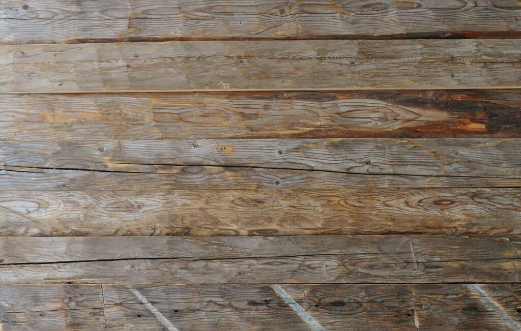 plank wallpaper jpeg 2