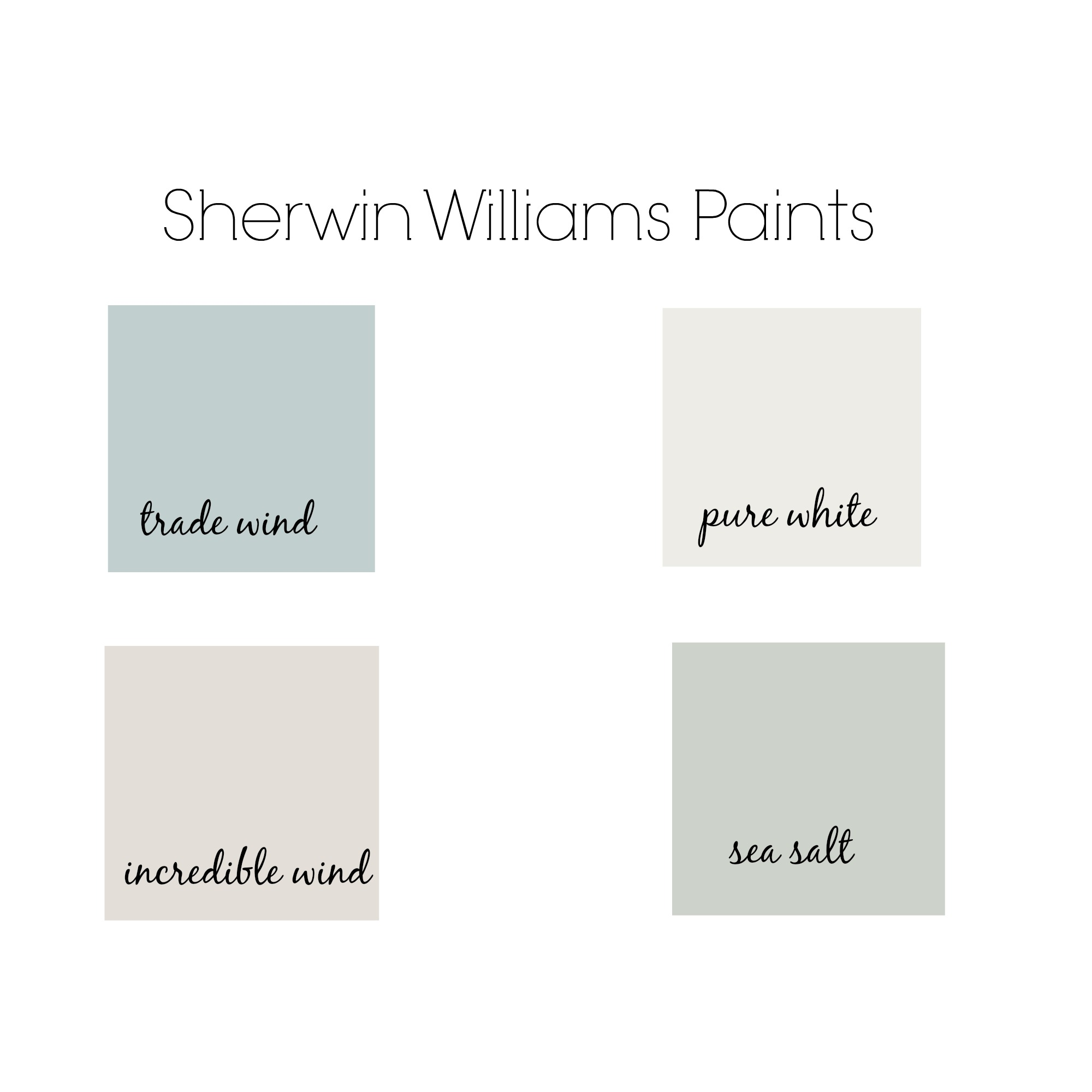 Sherwin williams paint seeking lavendar lane for Sherwin williams color of the month october 2017