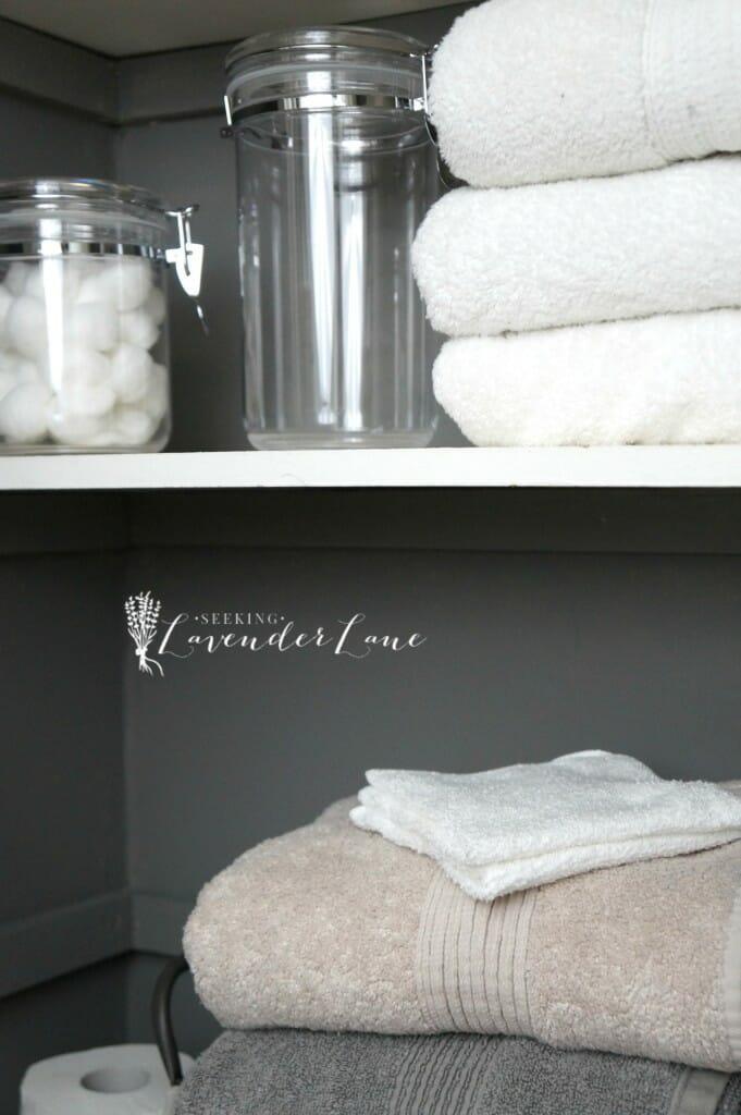 linen closet organization 5