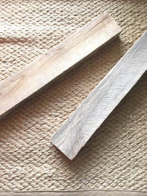pallet wood 2