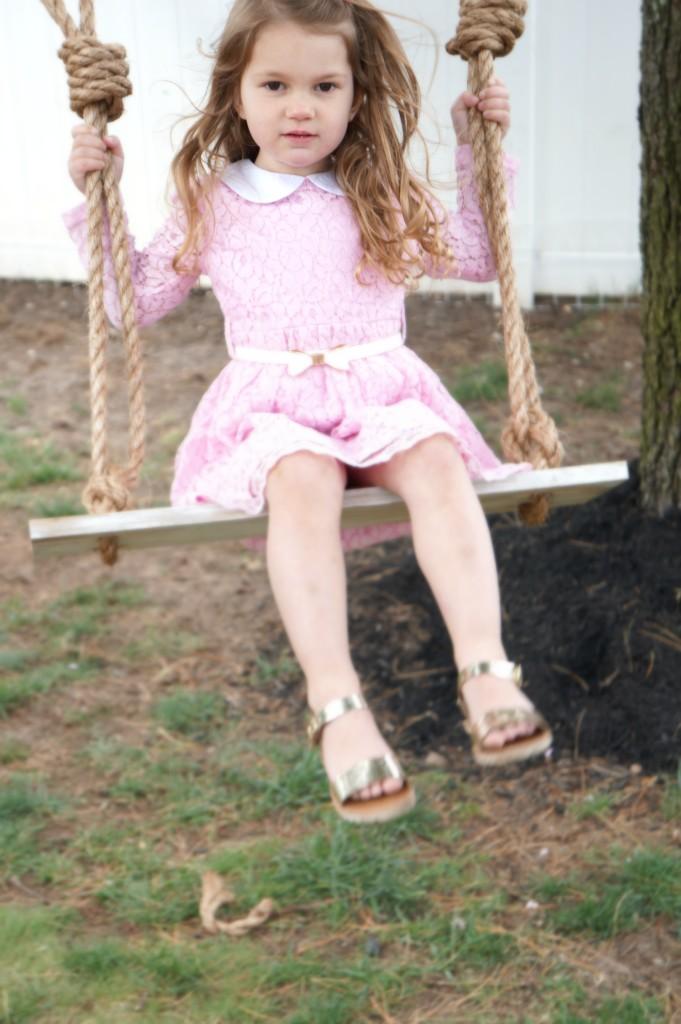 Gemma Swing 2