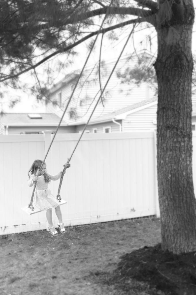 Gemma Swing 3