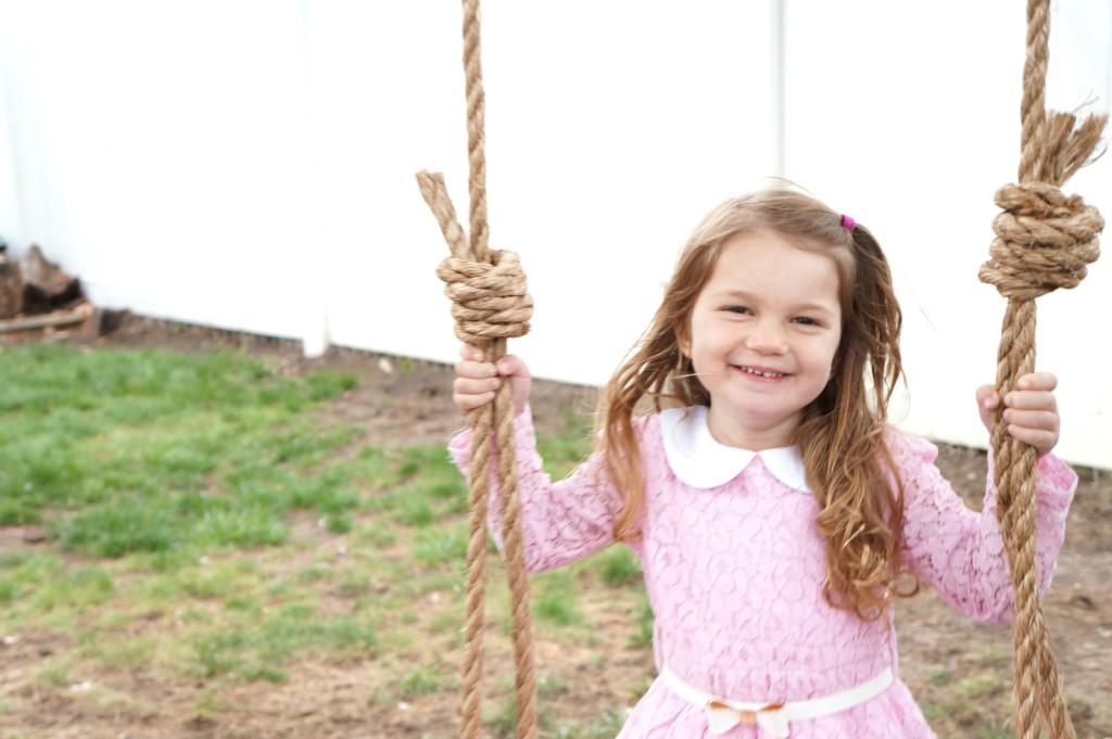 Gemma Swing 5