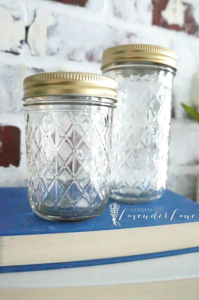 anthro knock off jars 2