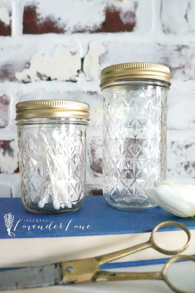 anthro knock off jars 4
