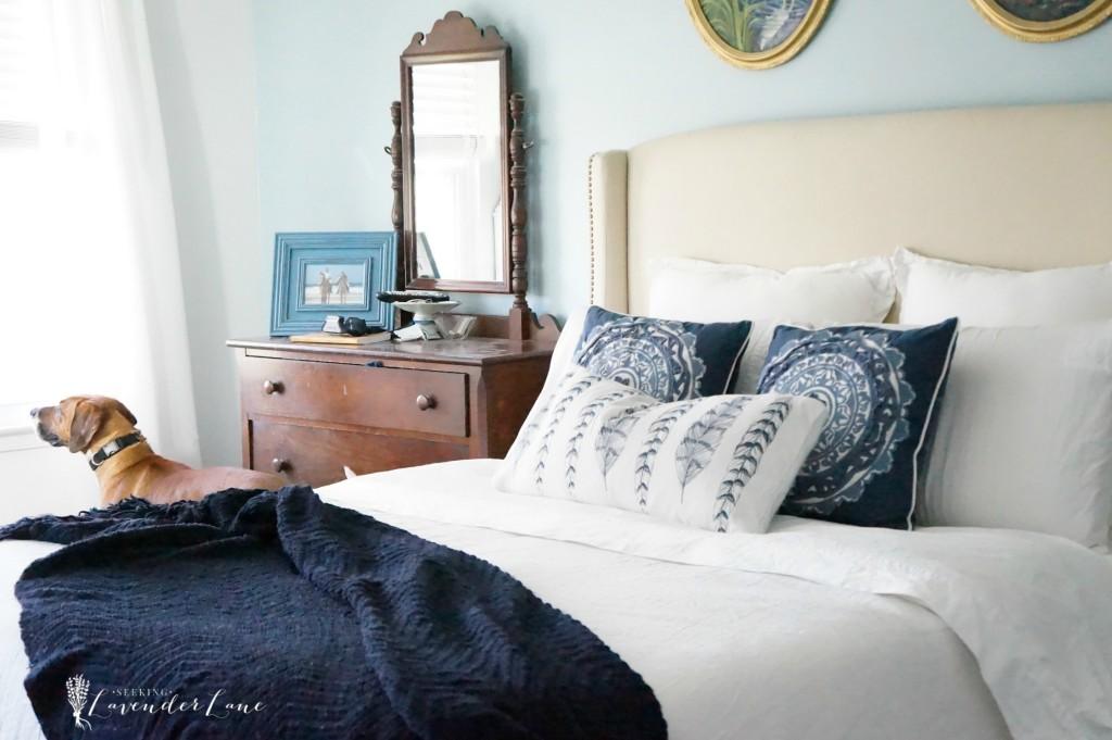 bedding 8