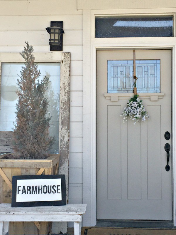 farmhouse feature 1