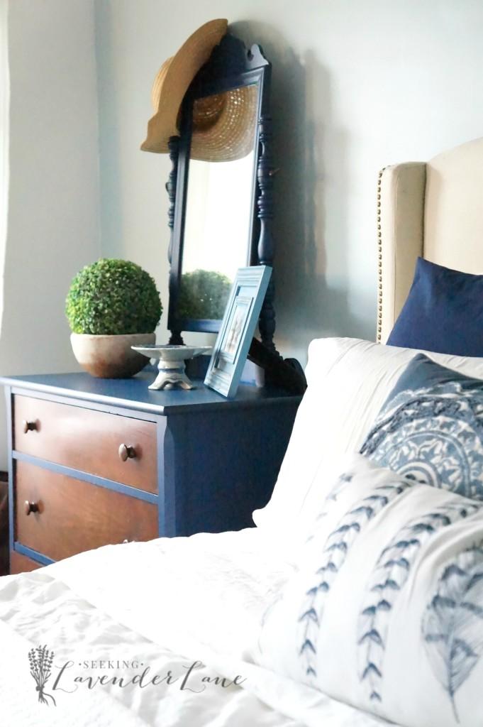 Blue dresser 3