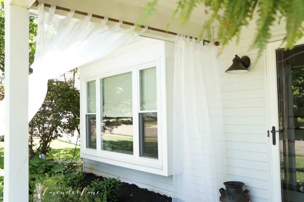 outdoor curtains 2