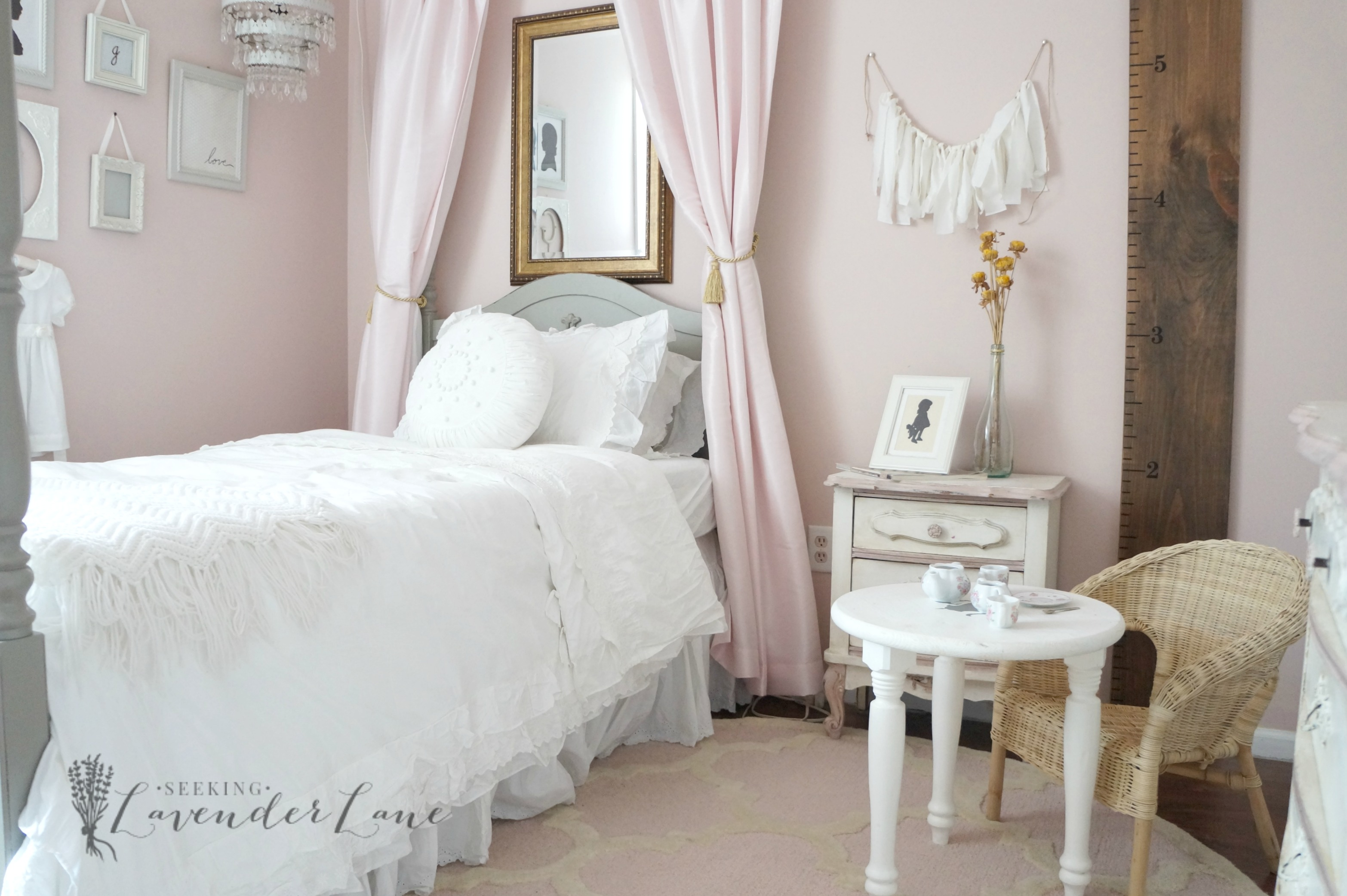 small vintage bedroom ideas pink vintage s bedroom seeking lavendar 17359