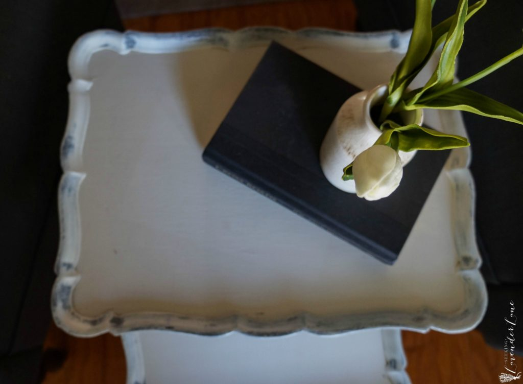 Nesting Tables-4