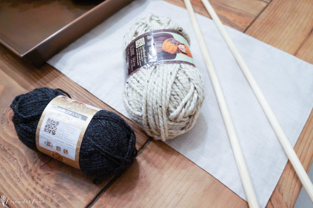diy-wall-yarn-hanging