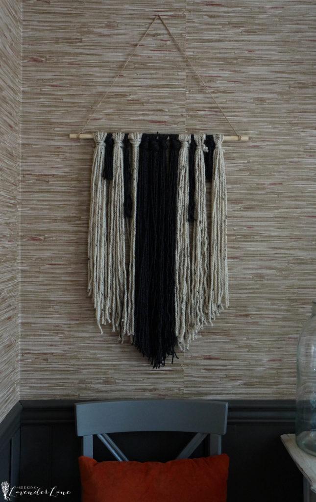 diy-wall-yarn-hanging-5