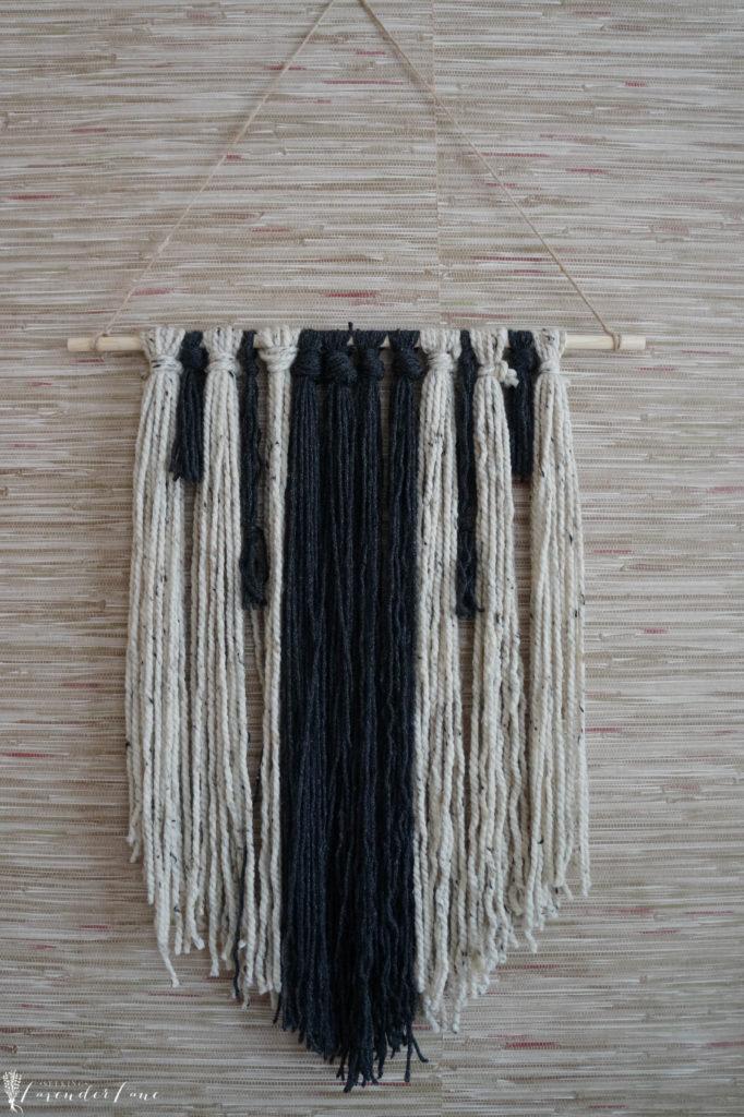 diy-wall-yarn-hanging-boho-farmhouse-style