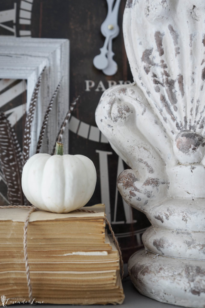 french-farmhouse-fall-decorating-gray-and-orange-11