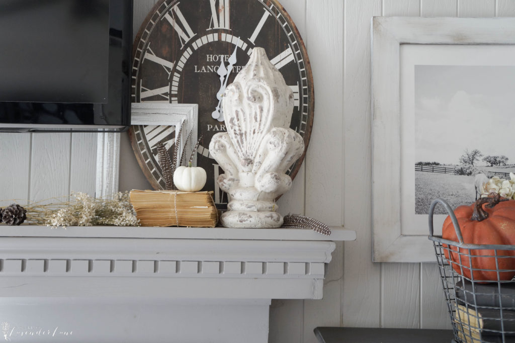 french-farmhouse-fall-decorating-gray-and-orange-12