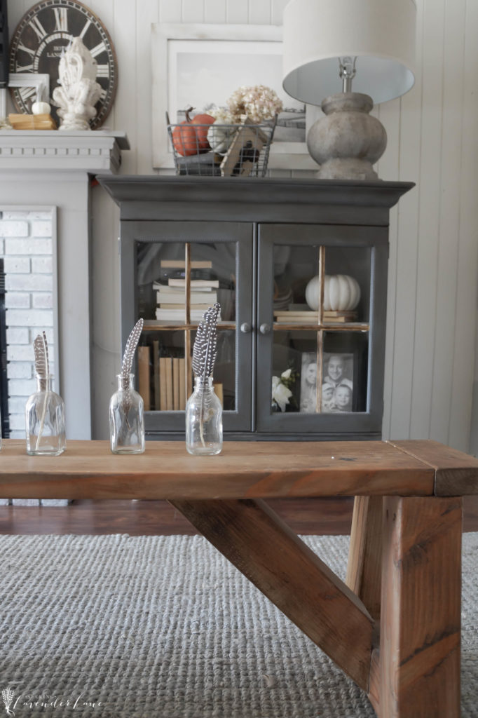 french-farmhouse-fall-decorating-gray-and-orange-13