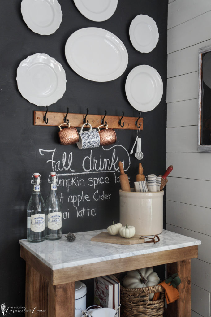 french-farmhouse-fall-decorating-gray-and-orange