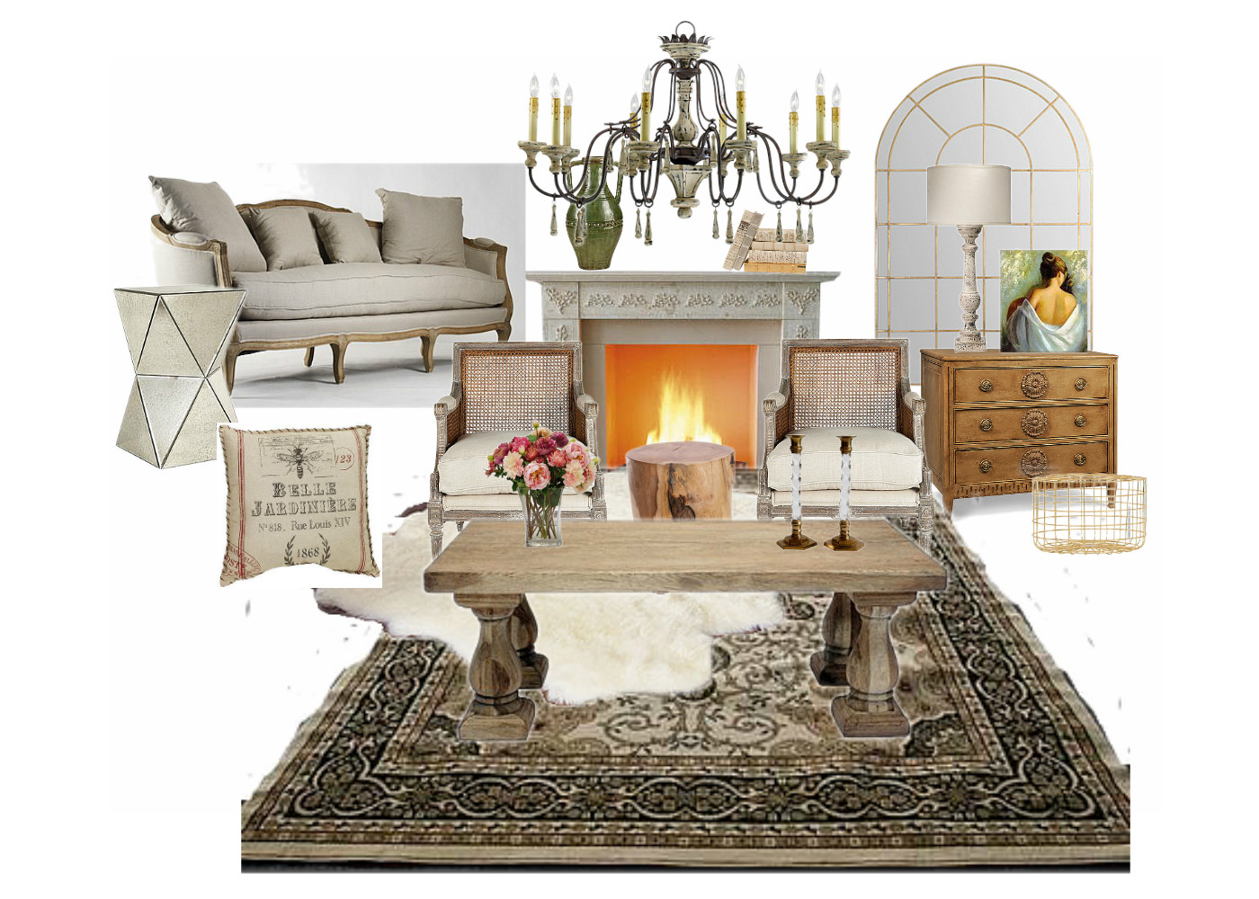 ob-french-style-living-room