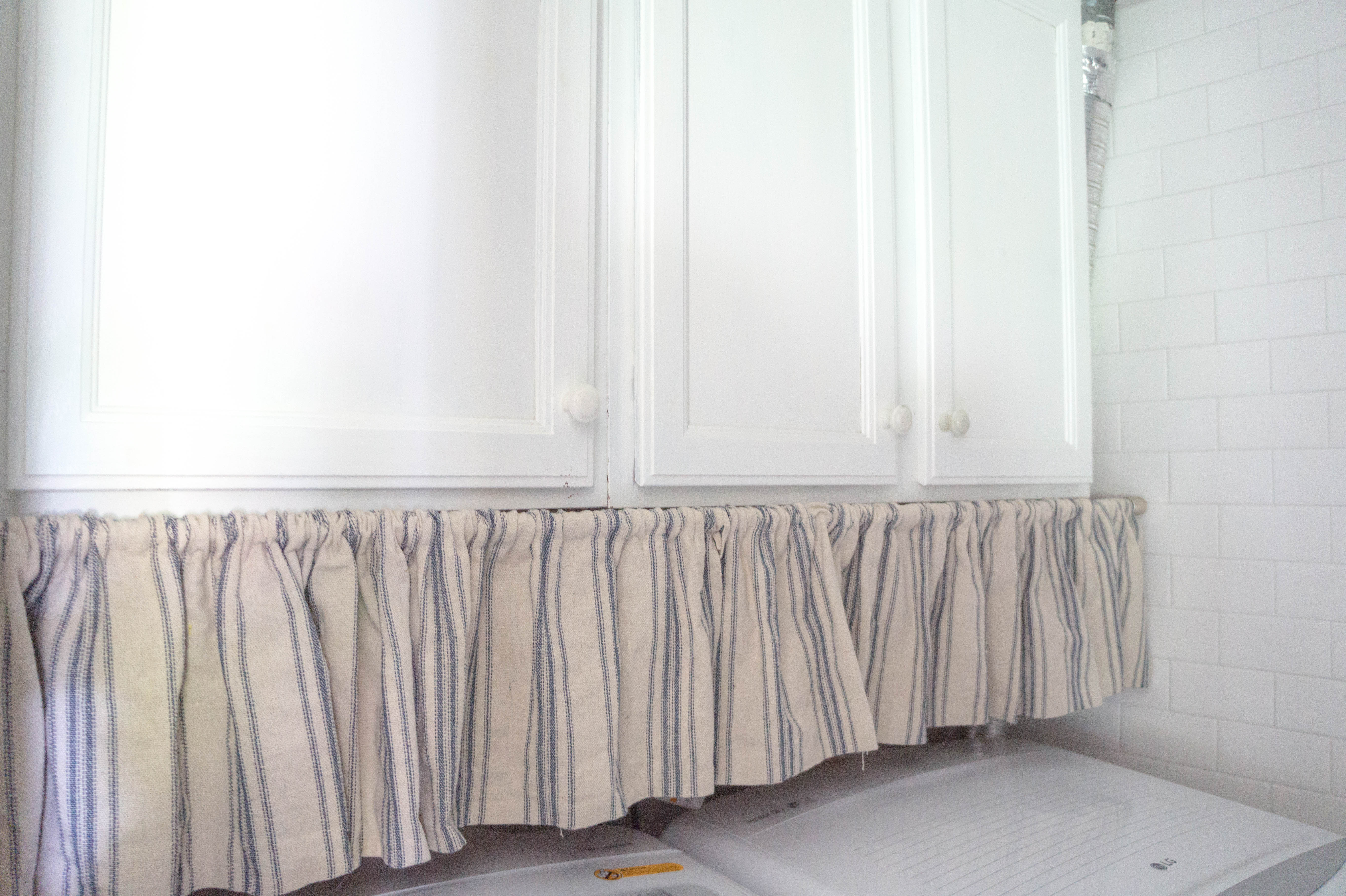 how-to-hide-laundry-room-pipes-2