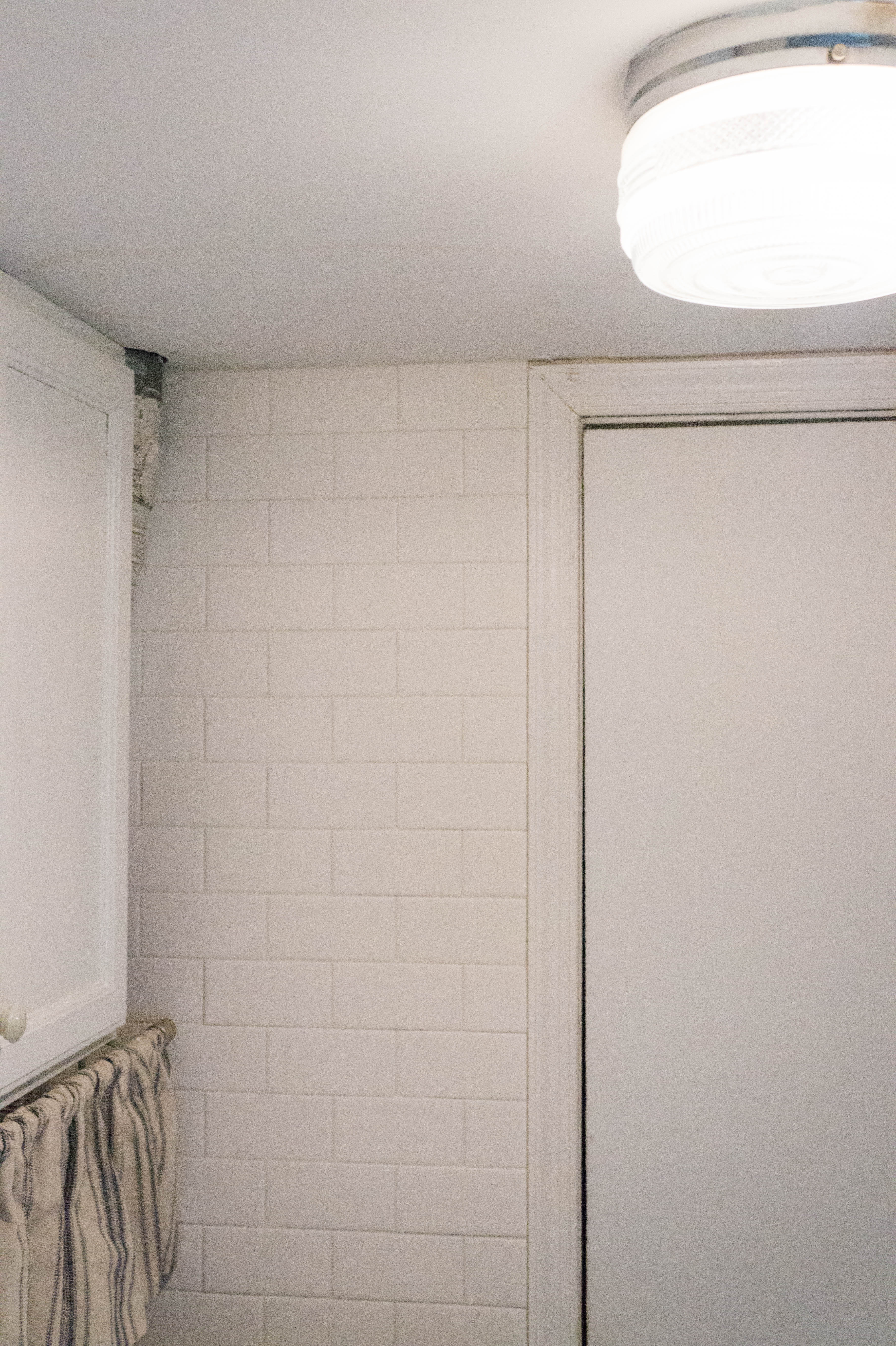 how-to-hide-laundry-room-pipes-4