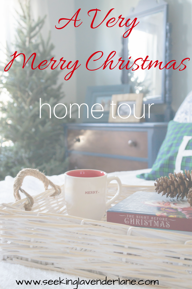 a-very-merry-christmashome-tourbedroom-tour-1