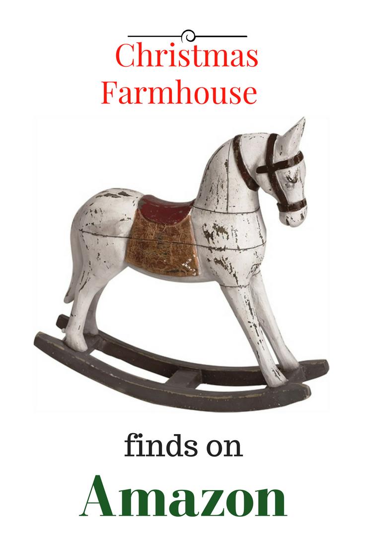 christmas-farmhouse-finds-3