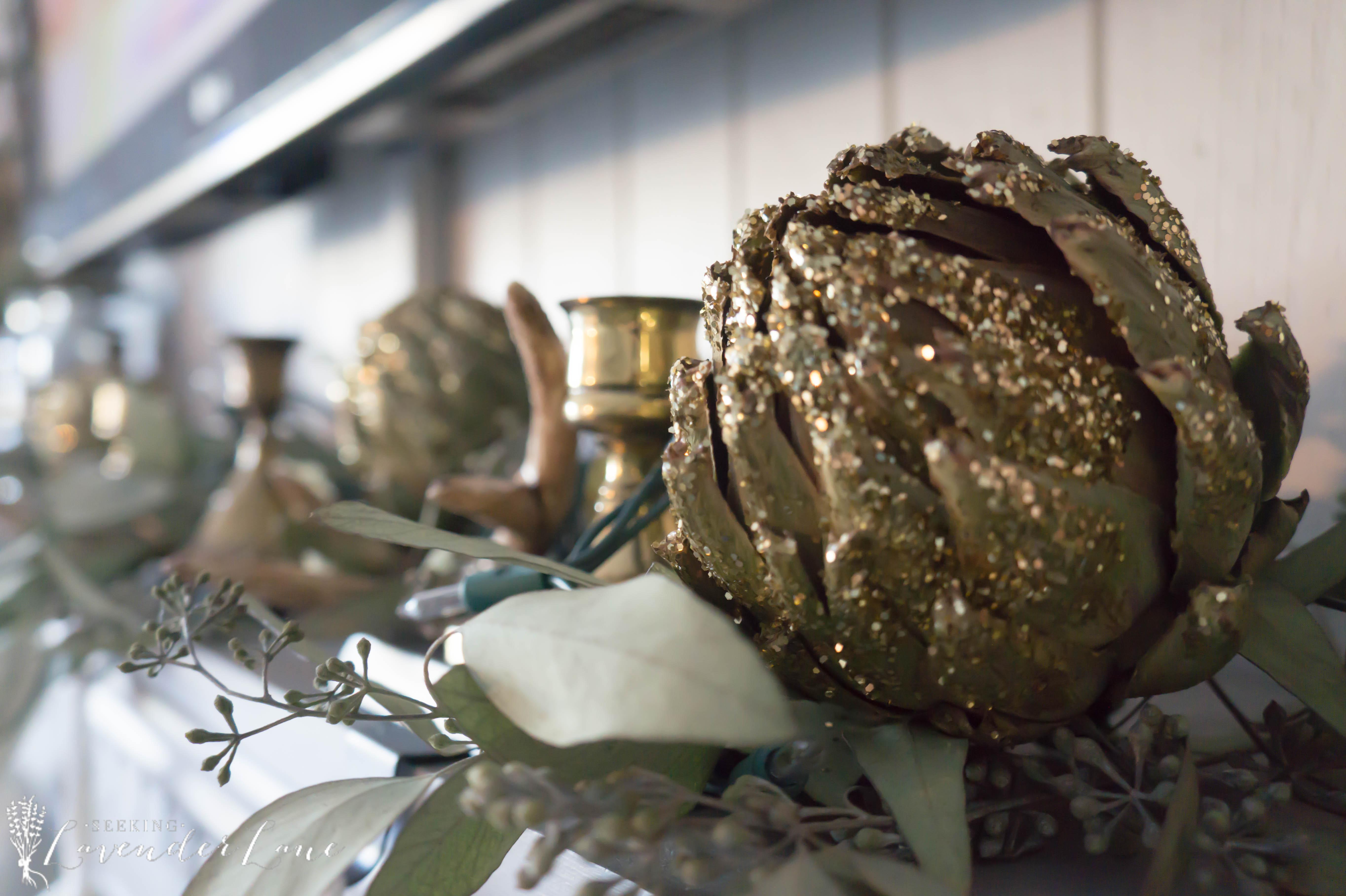 glitter-artichoke-decor-3
