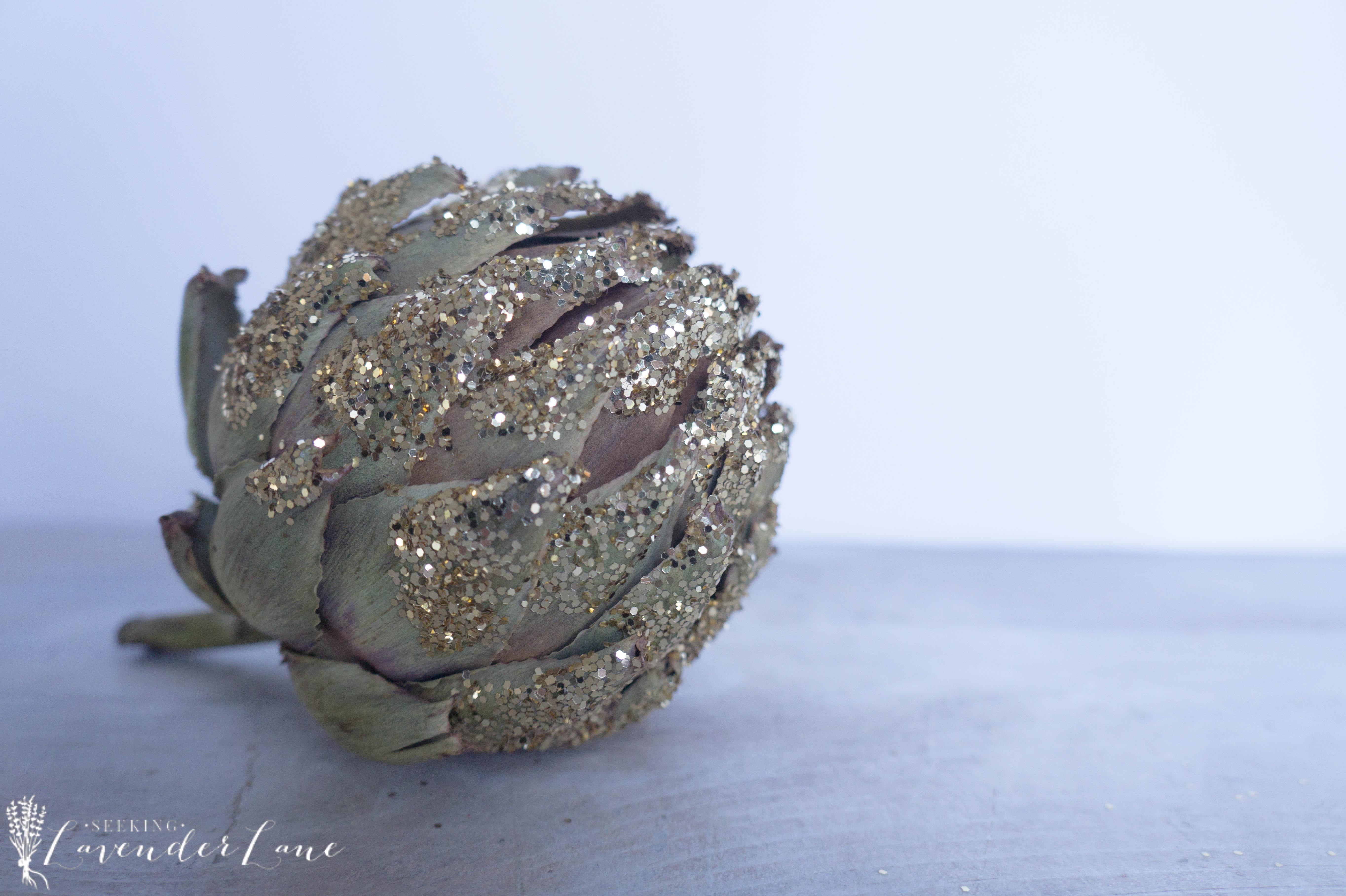 glitter-artichoke-decor-4