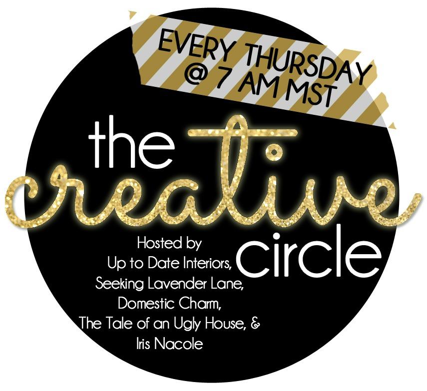 the-creative-circle-logo-with-hostesses