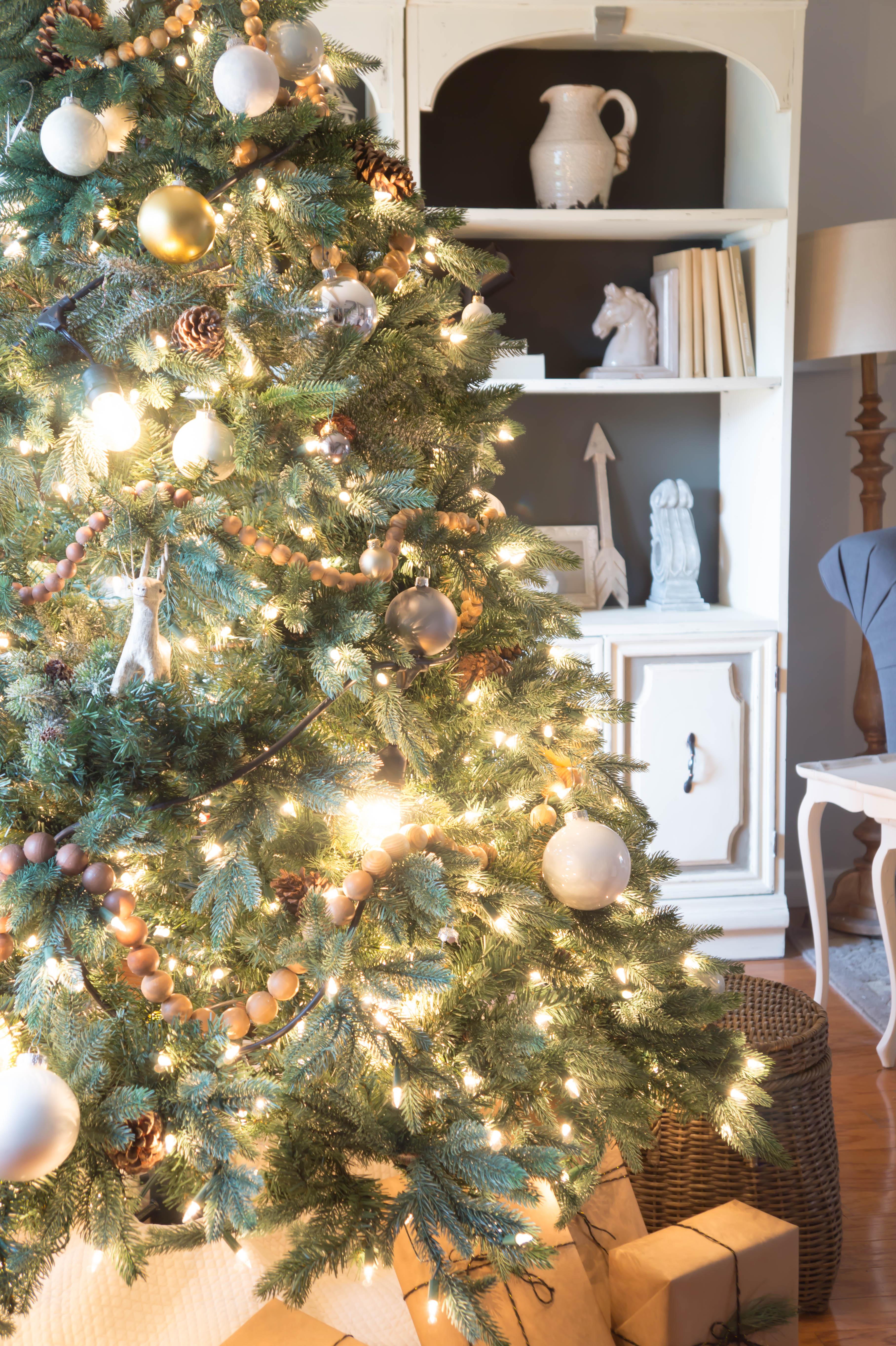 farmhouse-christmas-home-2