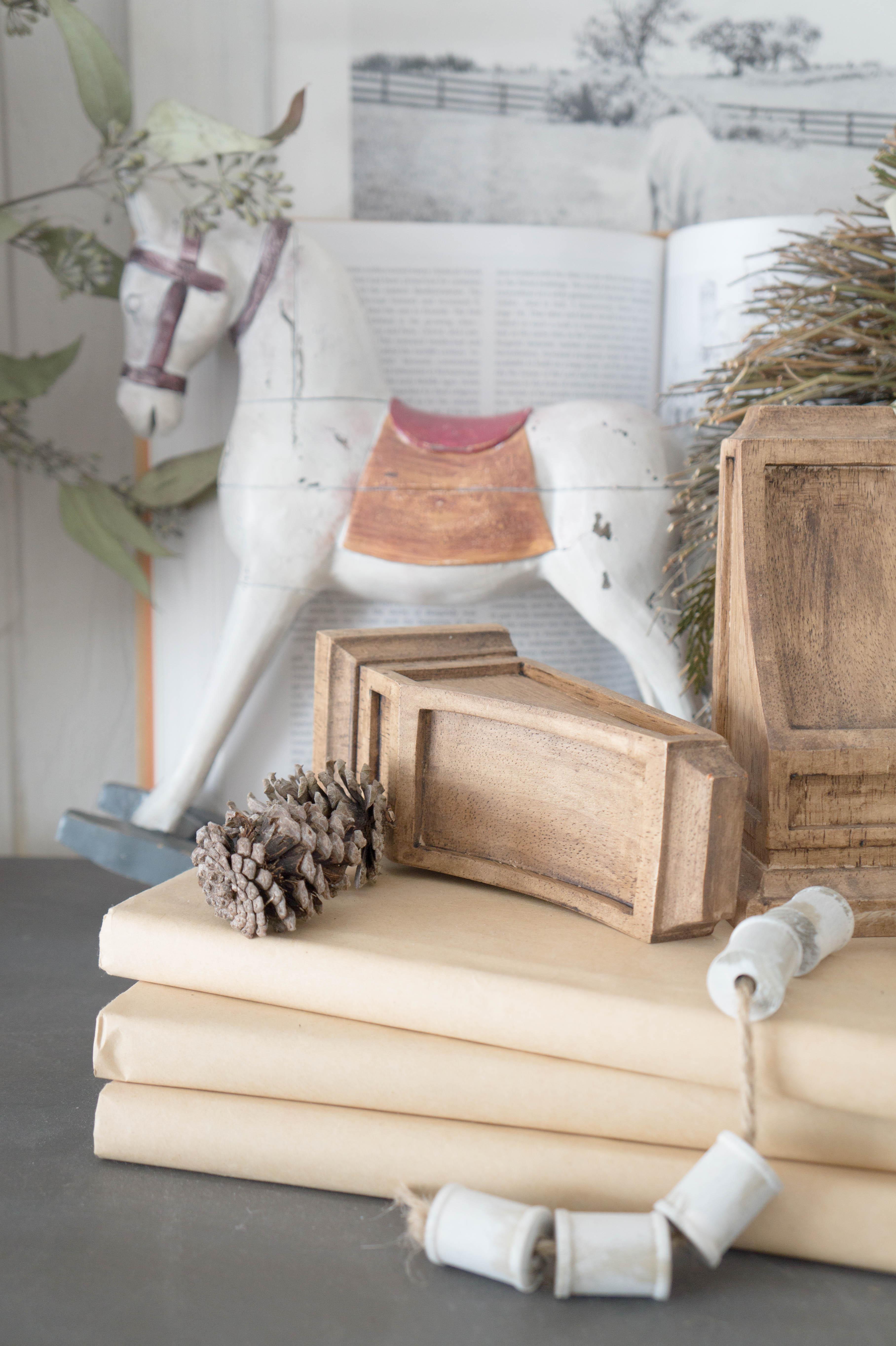 farmhouse-christmas-home-3-2