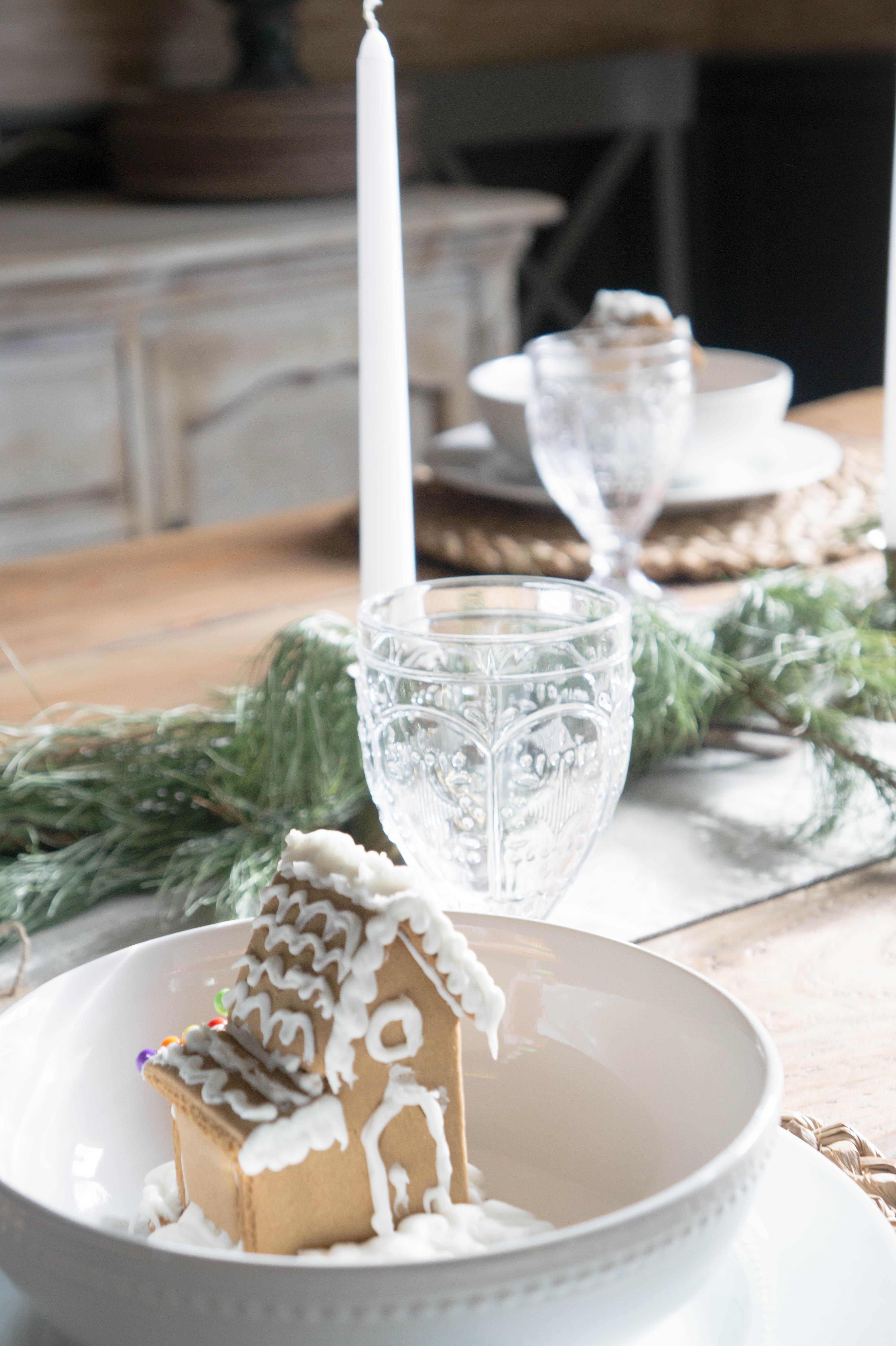 farmhouse-christmas-home-3-3