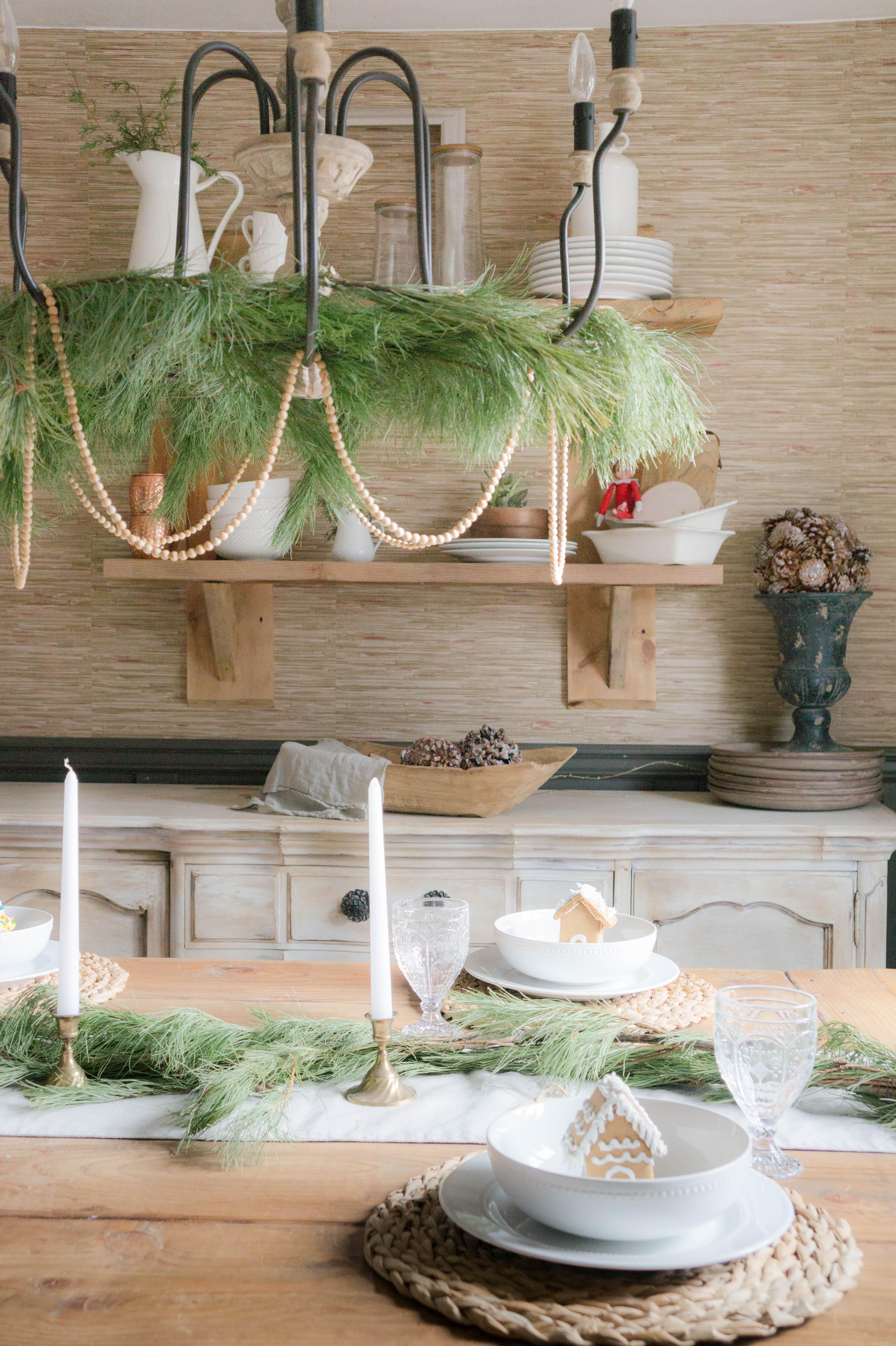 farmhouse-christmas-home-4-2