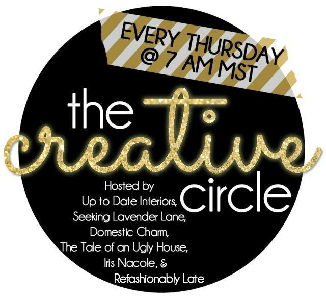 the-creative-circle-logo-with-hostesses-jan-2017
