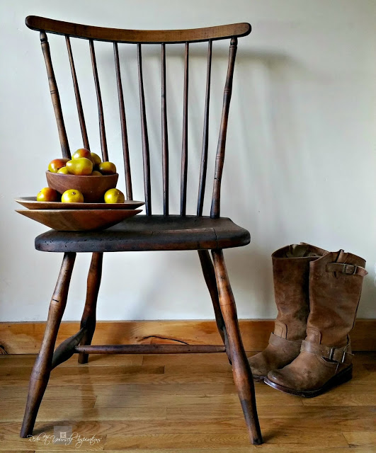 refinished-antique-wood-chair
