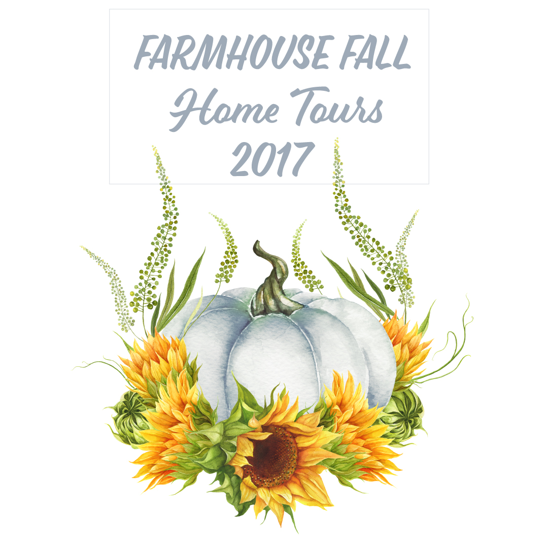 Fall-Tour-Farmhouse-Decor