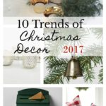 10-trends-of-christmas-decor-2017