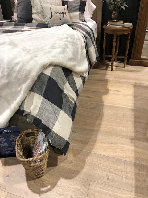 Floor Amp Decor Laminate Floors Seeking Lavendar Lane